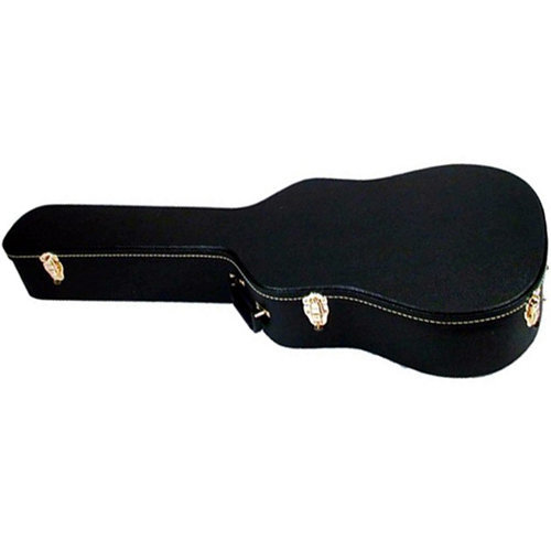 View larger image of Classical Guitar Hardshell Case