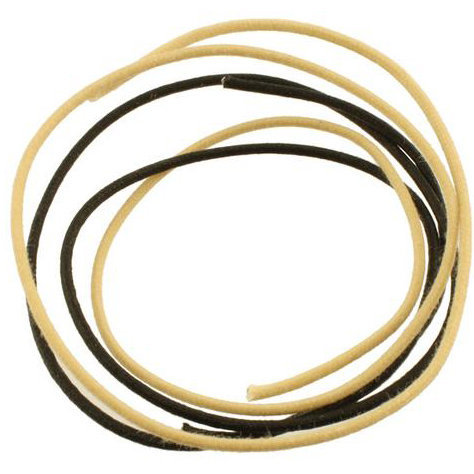 View larger image of Cloth Wire Kit