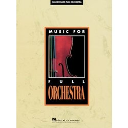 Concerto in G Minor for Violin Strings and Basso Continuo, Op.12 No.1, RV317 - Score