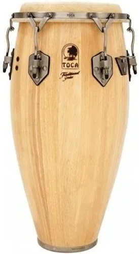 View larger image of Toca 3912-1/2-T Traditional Series Tumba