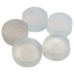 View larger image of C.G. Conn Flute Plugs - 5 Pack