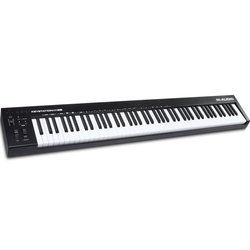 M-Audio Keystation 88 MK3 Keyboard Controller