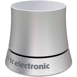TC Electronic Desktop Speaker Volume Controller - XLR