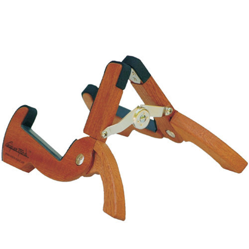 View larger image of Cooperstand Pro-Mini Guitar Stand