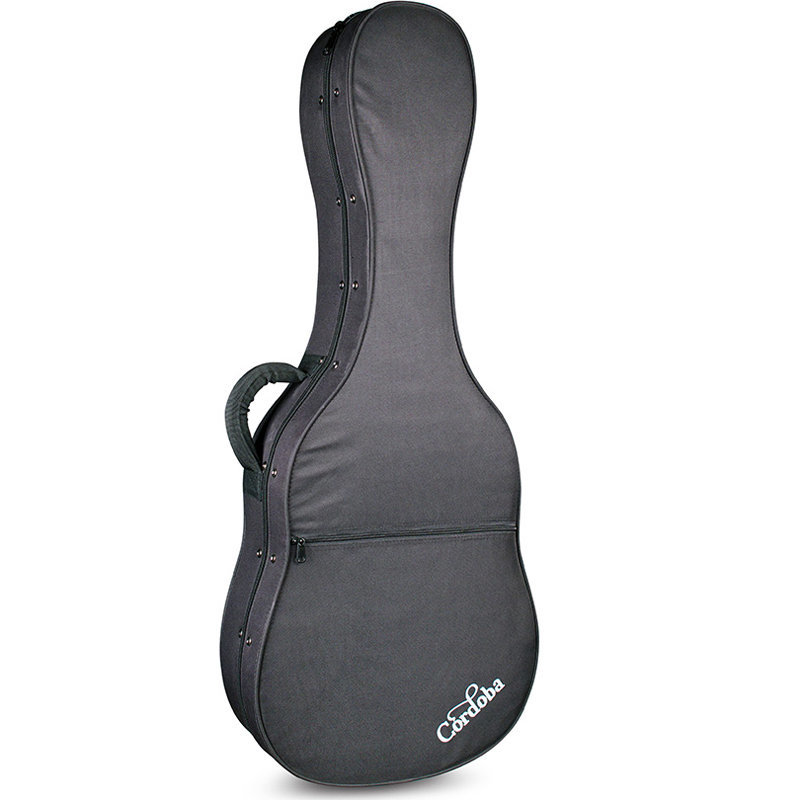 View larger image of Cordoba Classical Guitar Case - Full Size