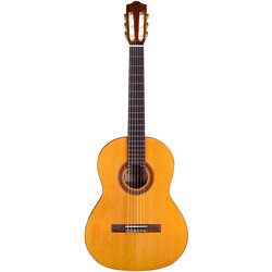 Cordoba Dolce Classical Guitar