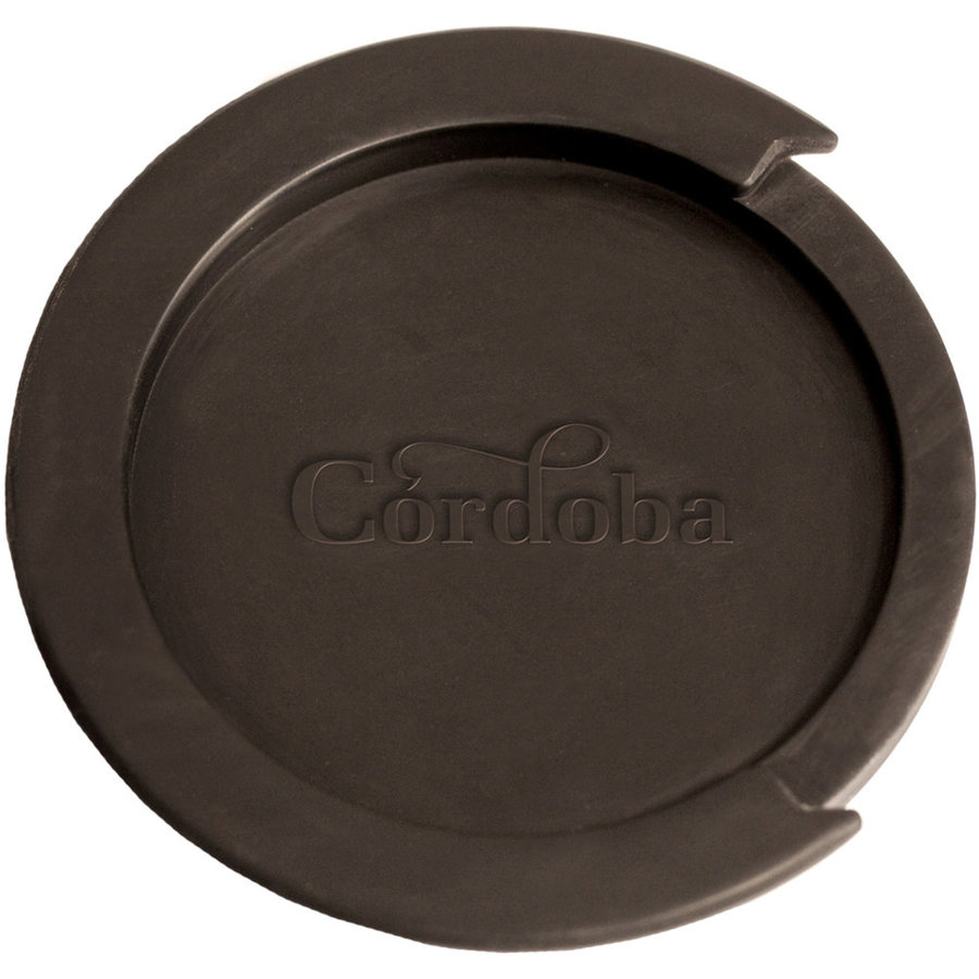 View larger image of Cordoba Guitar Soundhole Cover