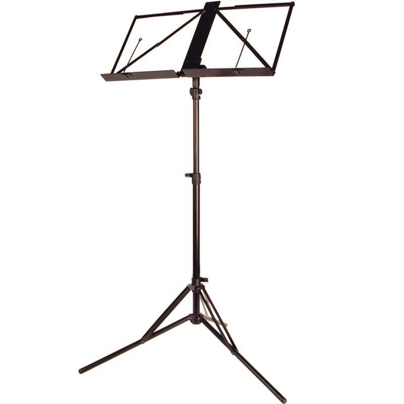 View larger image of Cordoba Precision Music Stand