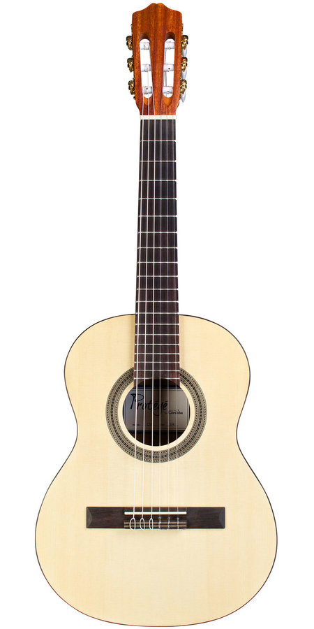 View larger image of Cordoba Protege C1M 1/4-Size Classical Guitar