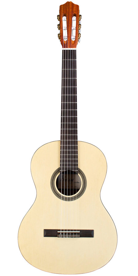 View larger image of Cordoba Protege C1M 3/4-Size Classical Guitar