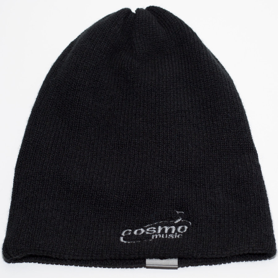View larger image of Cosmo Music Roots Toque - Peaceriver