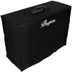 Bugera 212TS-PC Amp Cover