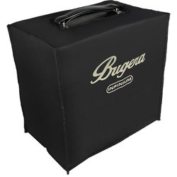 Bugera V5-PC Infinium Amp Cover