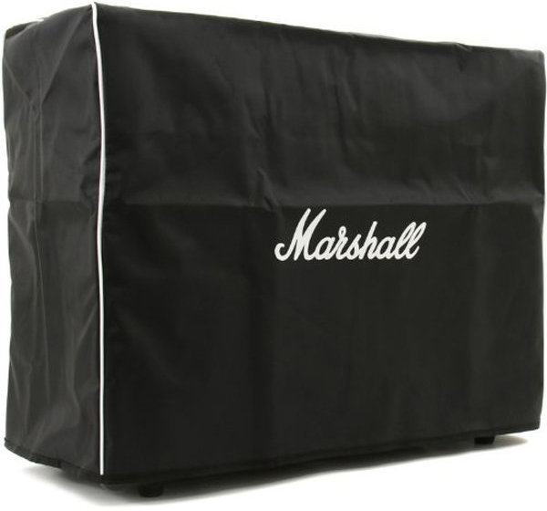 View larger image of Marshall COVR-00116 DSL40C Combo Cover