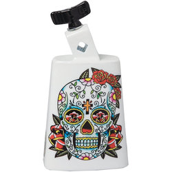 LP Collect-A-Bell Sugar Skull