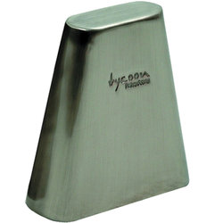 Tycoon Hand Held Cowbell - 7