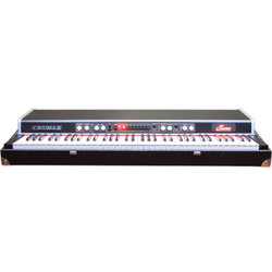Crumar Seven Physical Modeling Electric Piano