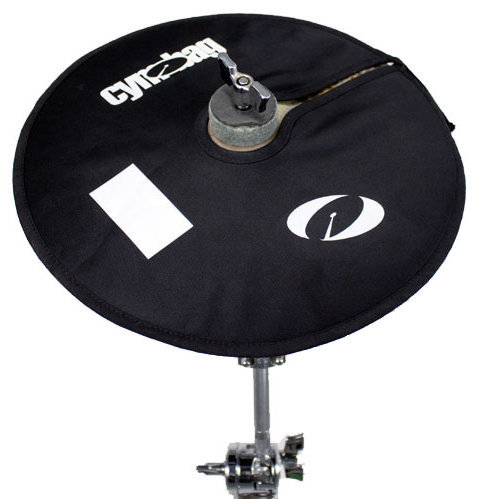 View larger image of Cymbag Cymbal Bag - 10