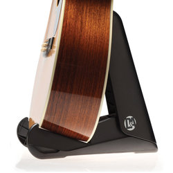 D&A GIGSTAND Acoustic Folding Guitar Stand