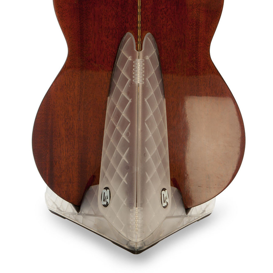 View larger image of D&A ICESTAND Acoustic Folding Guitar Stand