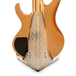 D&A ICESTAND Electric Folding Guitar Stand