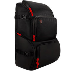 D'Addario Backline Gear Transport Backpack