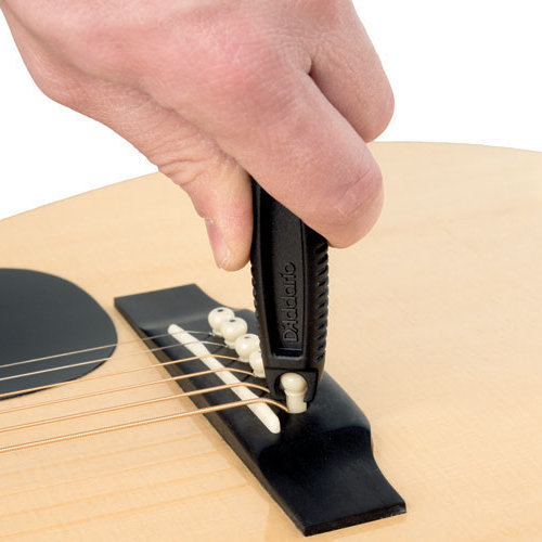 View larger image of D'Addario Guitar Pro-Winder Winder and Cutter