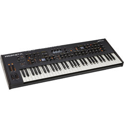 Dave Smith Sequential Prophet X 61 Key Synthesizer