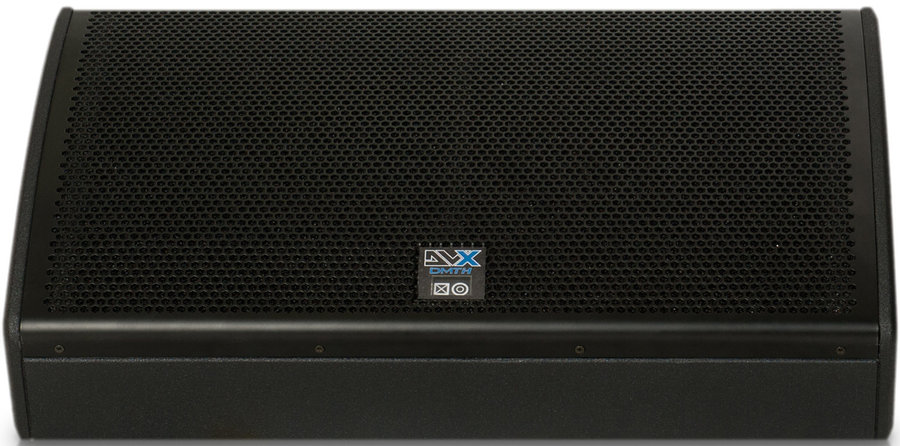 View larger image of DB Tech DVX DM12 Active Stage Monitor - 12 / 1.4 1500 Watt