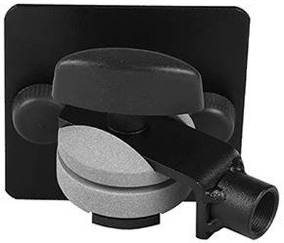 View larger image of DB Tech SN 130 Speaker Adapter