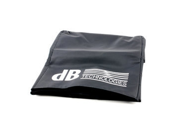 View larger image of DB Tech TC 09S Tour Cover for DVA S09 Subwoofer
