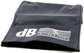 View larger image of DB Tech TC 12 Tour Cover for DVX 12
