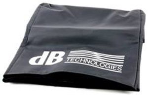 View larger image of DB Tech TC 30S Tour Cover for DVA S30 Subwoofer