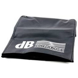 DB Tech TC 30S Tour Cover for DVA S30 Subwoofer