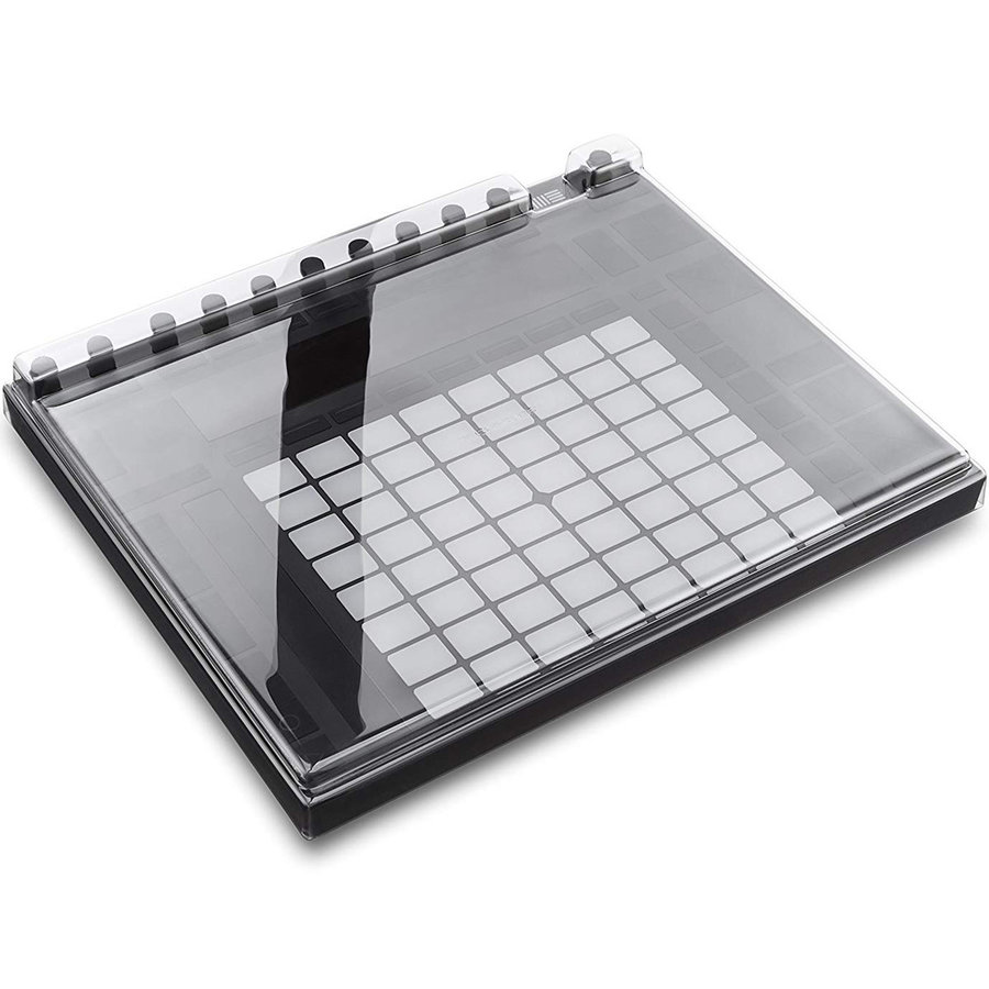 View larger image of DeckSaver Ableton Push 2 Cover