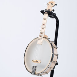 Deering Goodtime Concert Banjo Ukulele with Gig Bag
