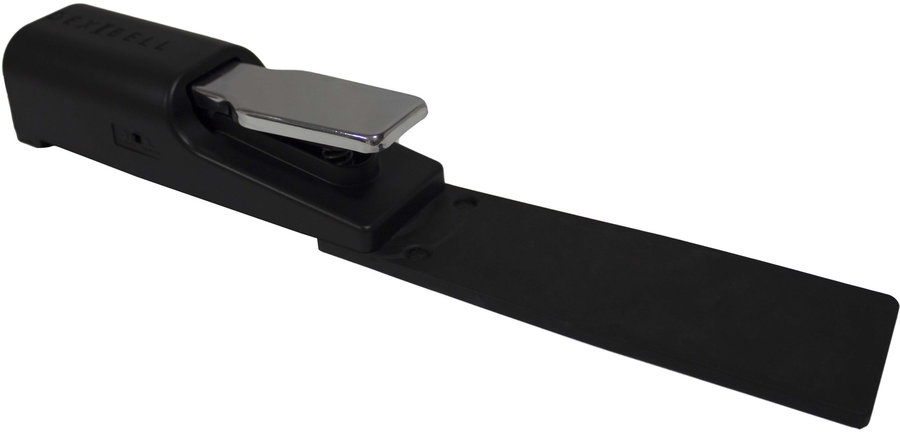 View larger image of Dexibell CP1 Continuous Sustain Pedal