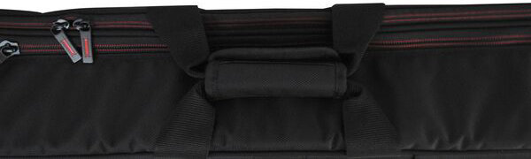 View larger image of Dexibell VIVO S1 Padded Bag with Backpack Straps