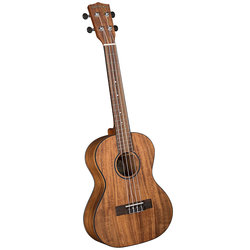 Diamond Head Flamed Acacia Tenor Ukulele