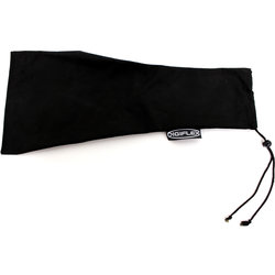 Digiflex FB Fan Bag - 12-32 Fanouts