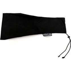 Digiflex FB Fan Bag - 32-60 Fanouts