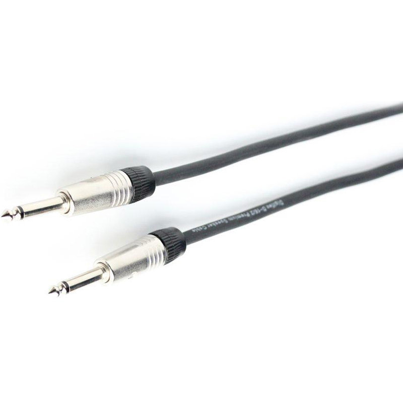 View larger image of Digiflex NLSP Series 14 AWG Speaker Cable - 10'