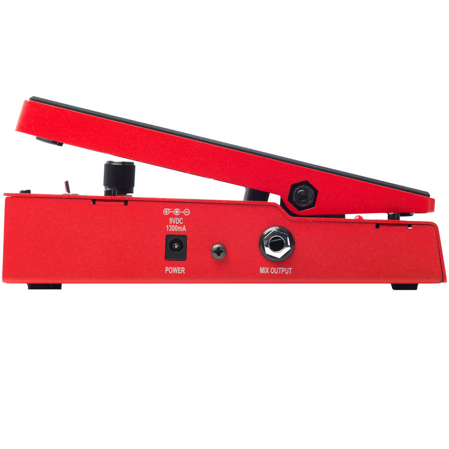 View larger image of DigiTech Whammy V Pedal