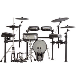 Roland TD-50K2 Electronic Drum Kit