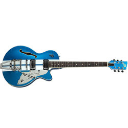 Duesenberg Alliance Mike Campbell Signature Electric Guitar
