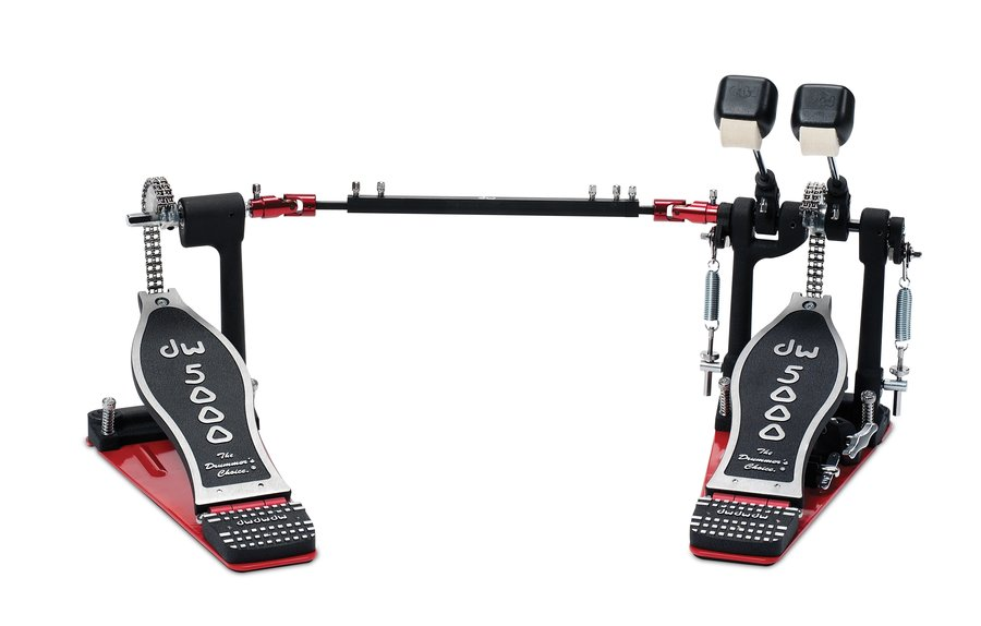 View larger image of DW 5002 Bass Drum Pedal
