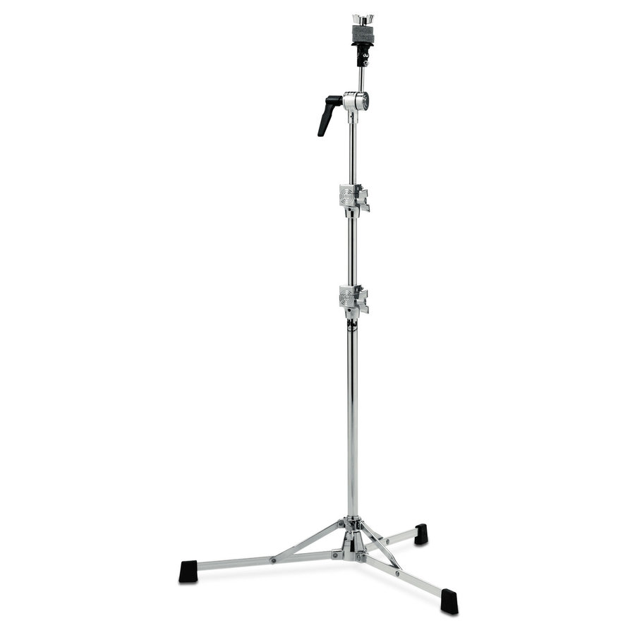View larger image of DW 6000 Series Cymbal Stand with Flush Case