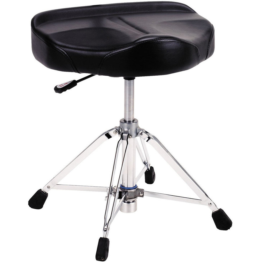 View larger image of DW 9000 Series Air Lift Drum Throne
