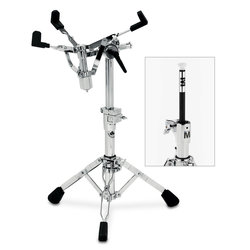 DW Air Lift Snare Stand