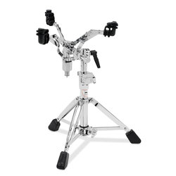 DW Air Lift Tom/Snare Stand